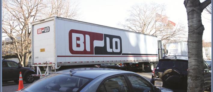 BI LO Truck 709×306