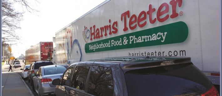 Harris Teeter Truck 709×306