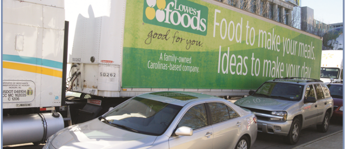 Lowes Foods Truck 709×306