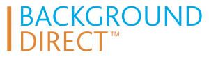 Background-Direct-Logo-hi-res-300×82