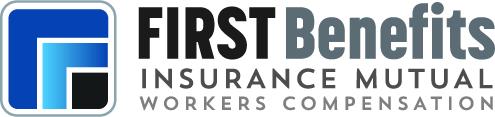 FIRB-001 Logo