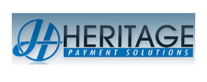Heritage-Payment-Solutions_300