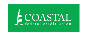 Coastal-federal-credit-union_color_300