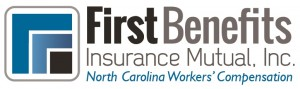 First-benefits-logo-cropped2-300×89