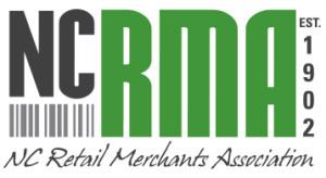 NCRMA-Logo@2x