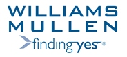 WilliamsMullenPrimary - For our Website