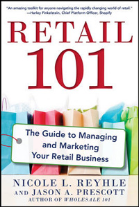 Retail101FinalCOVER