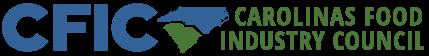 CFIC-Logo Long