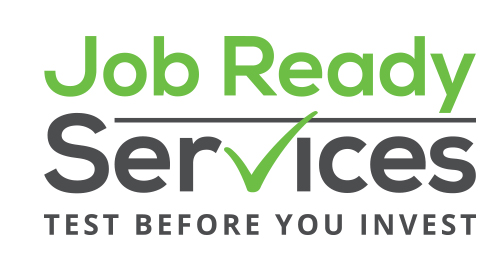 NCRMA Member Services, NCRMA