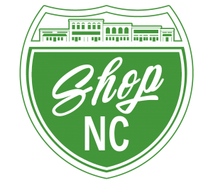 ShopNC, NCRMA